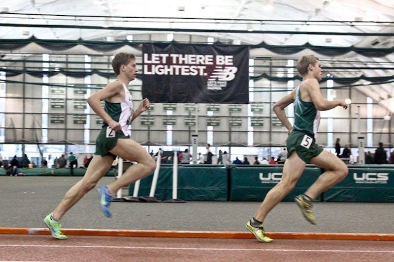 1.29.13.sports.track