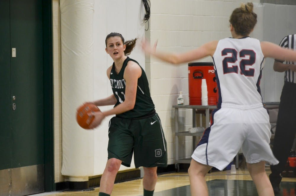3-3-14-sports-wbball-annie-kunster
