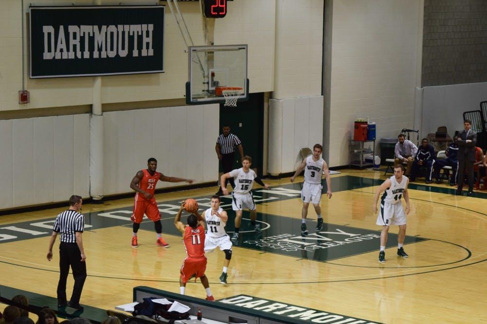 1-27-15-sports-mens-basketball-annie-duncan
