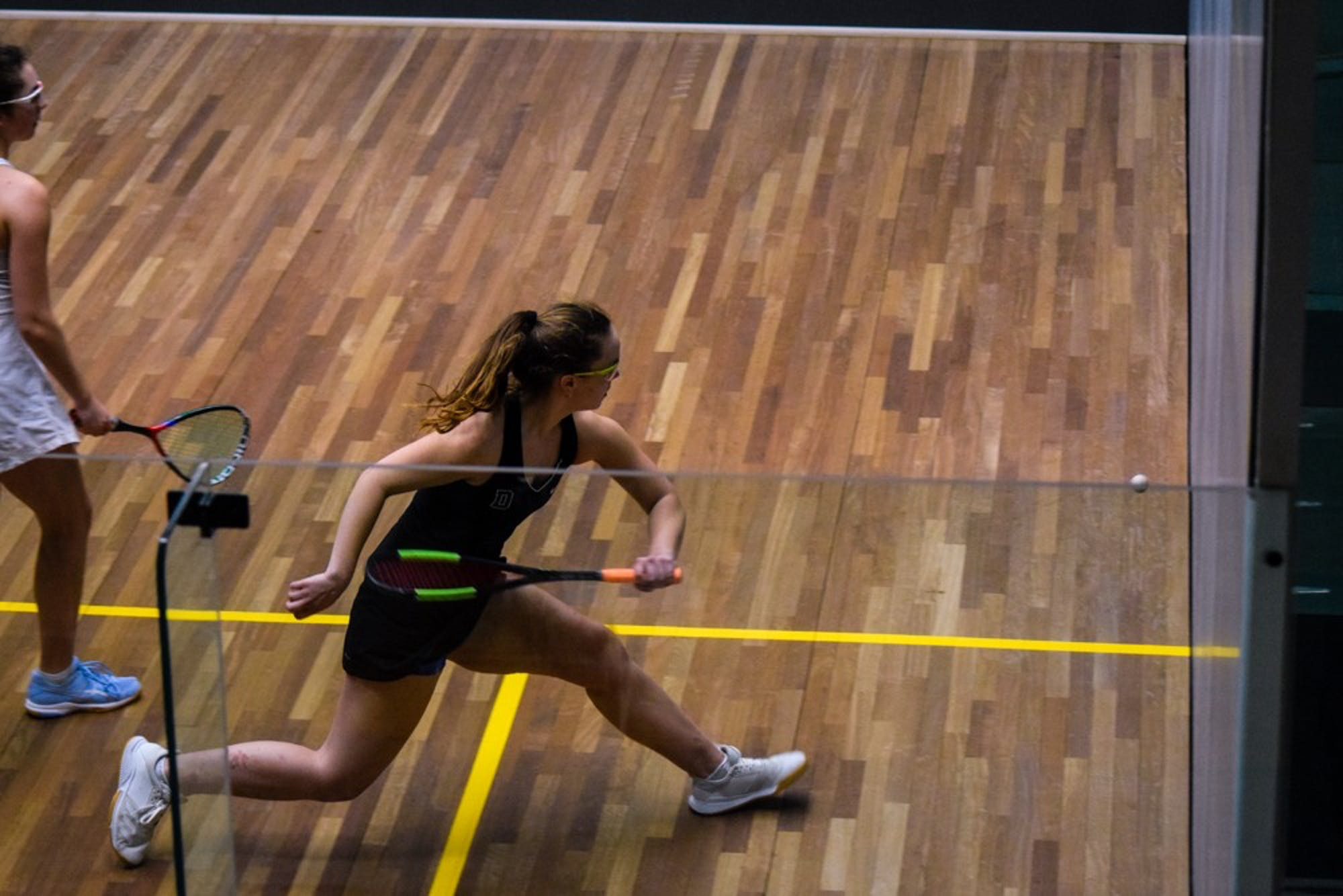 2-10-20-squash2-lorraineliu
