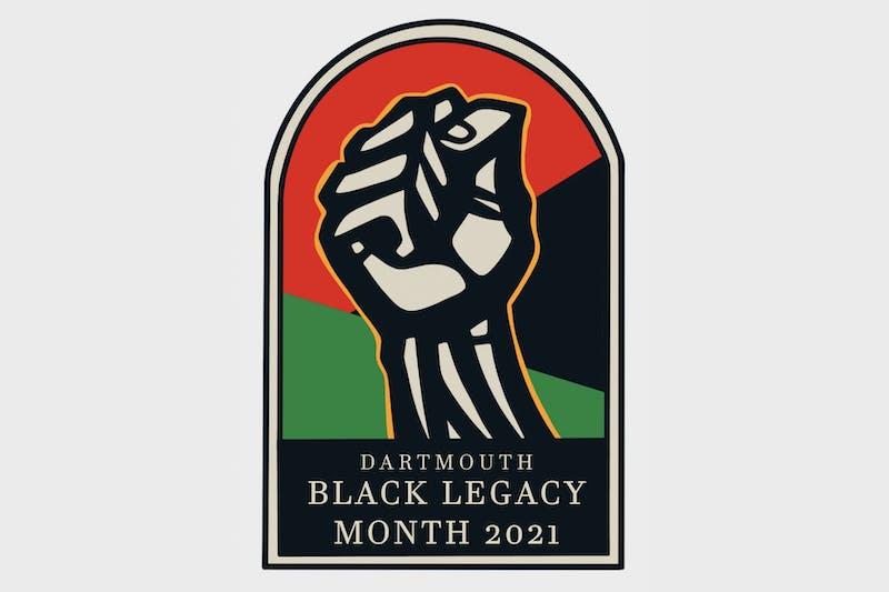 black legacy month.jpg