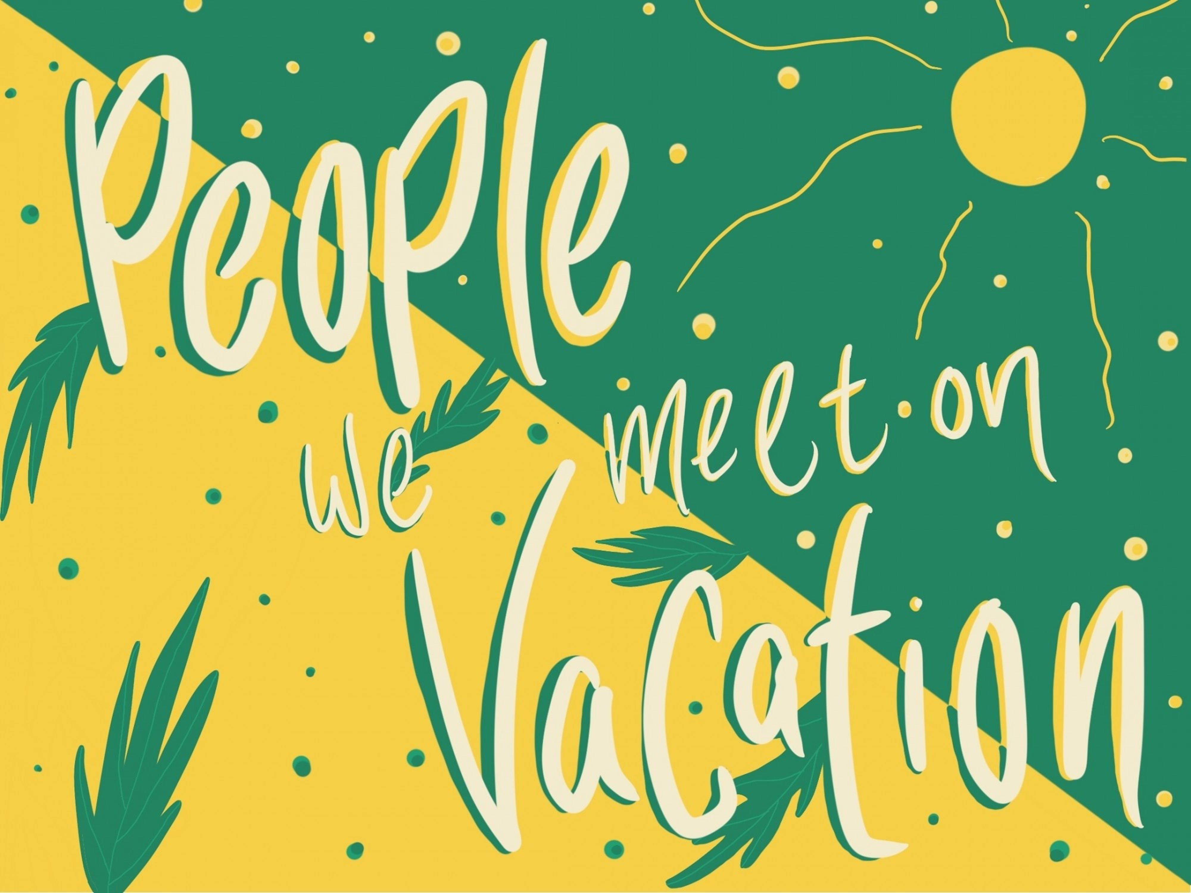 people-we-meet-on-vacation