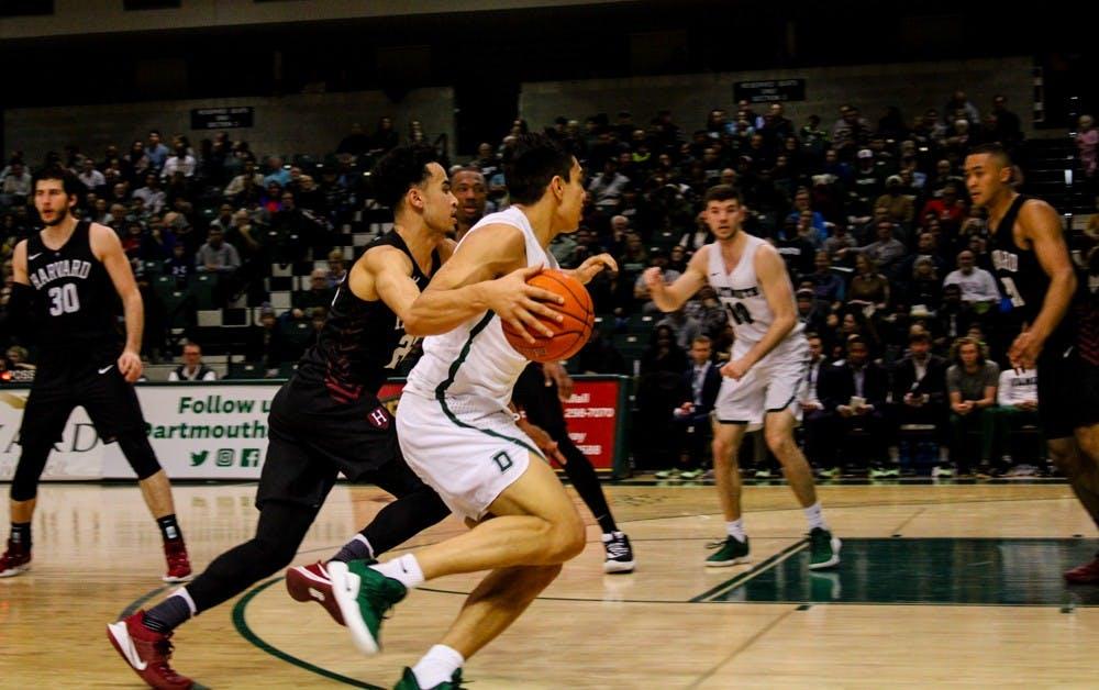 2-3-20-sports-mensbasketball-lonagirardin