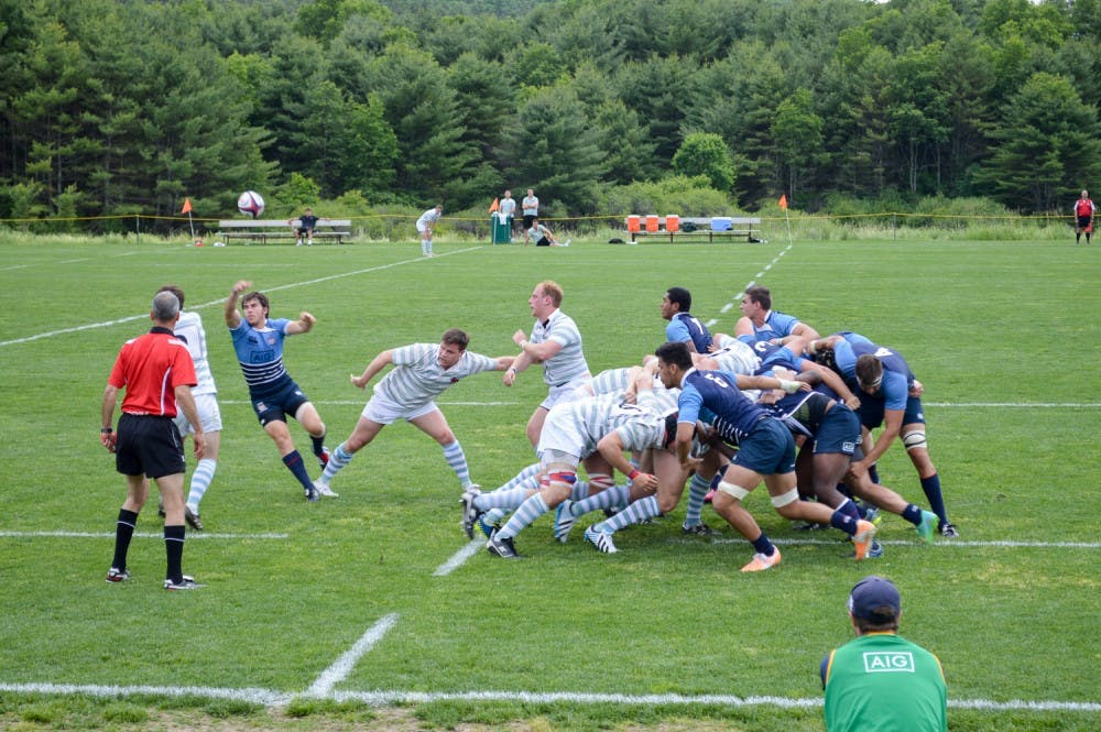 6-24-14-sports-rugby-gayne-kalustian