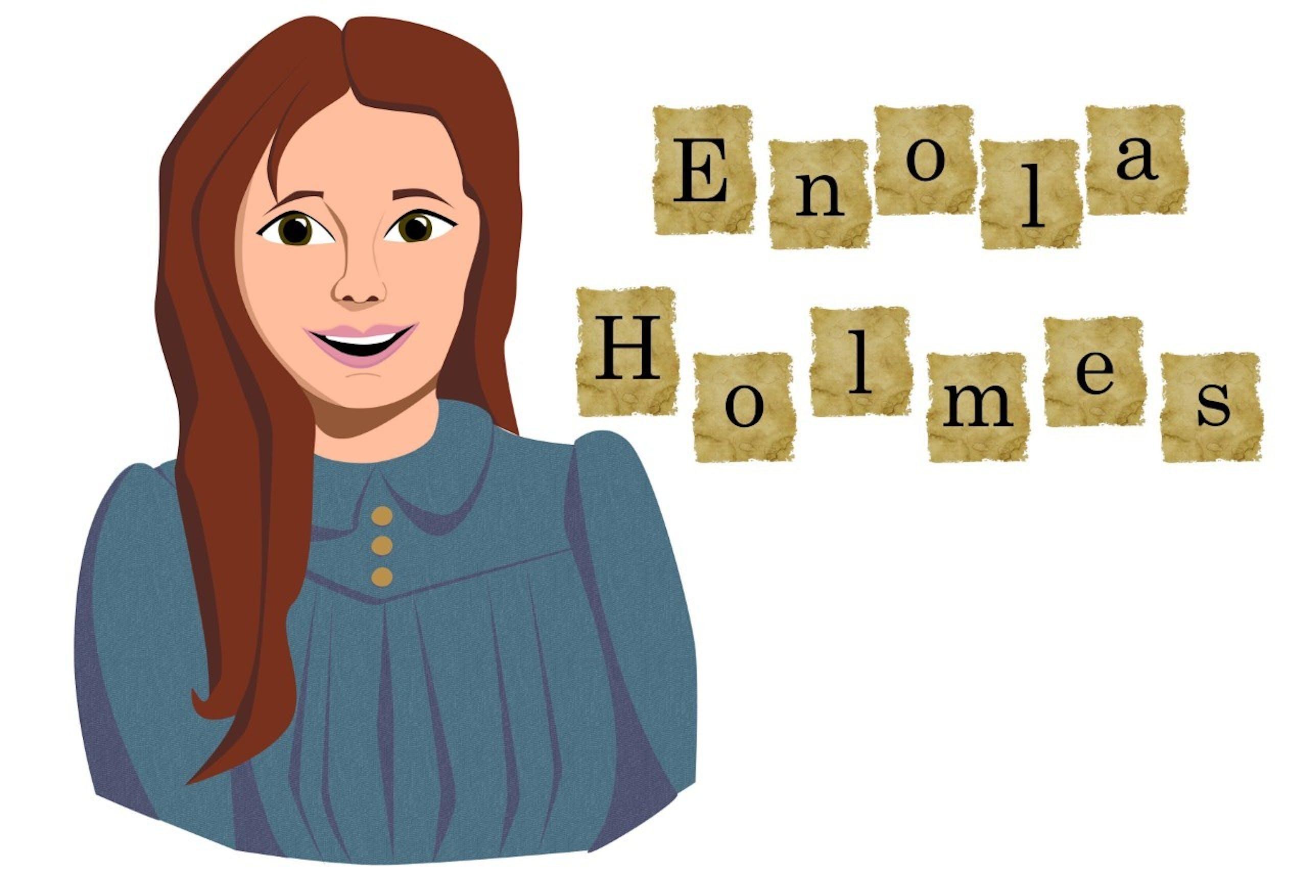 enola-holmes-lila-hovey