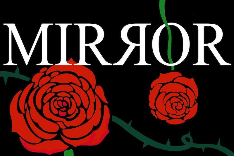MirrorCoverWeek721s.jpg
