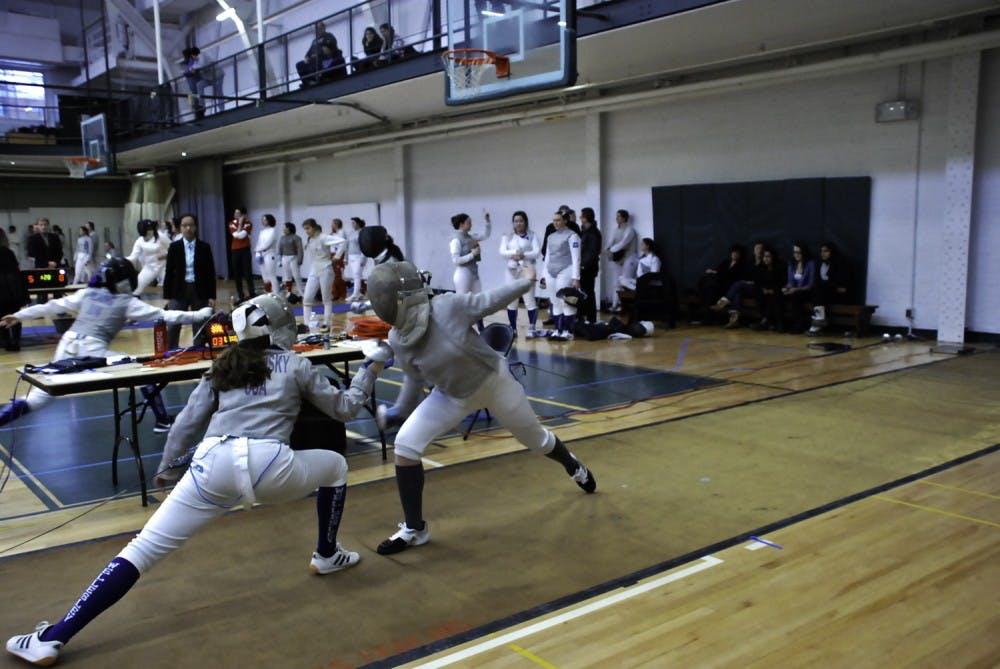 02-11-15-sports-new-fencing2-katelyn-jones