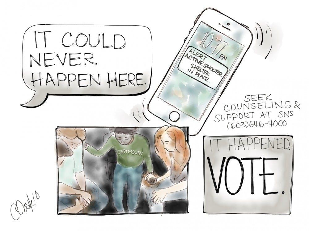 vote_full_color