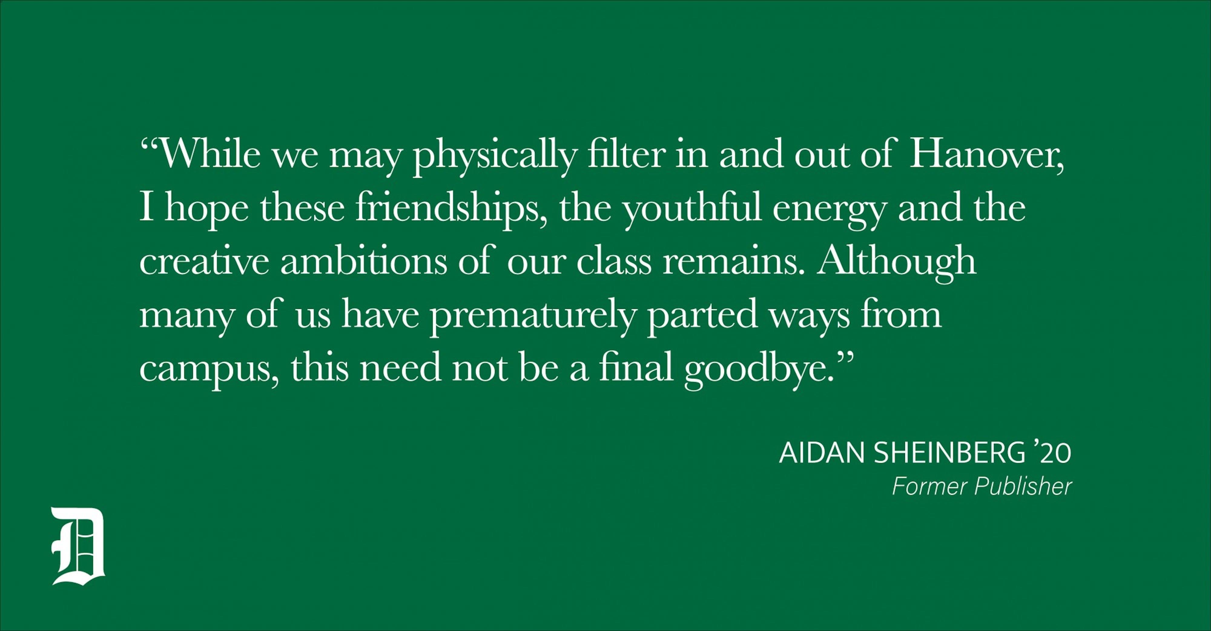 aidan-new