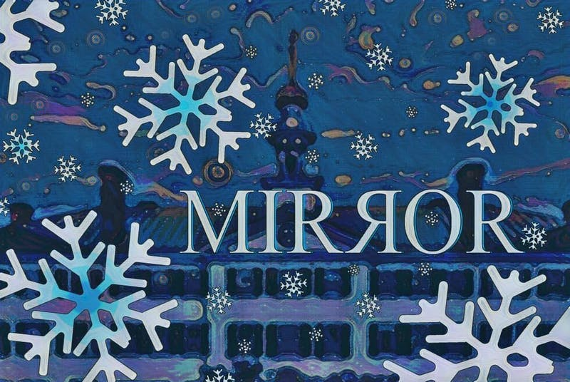 mirror_winter.jpg