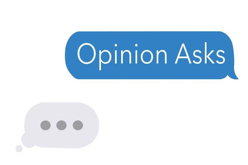 Opinion asks design.JPG