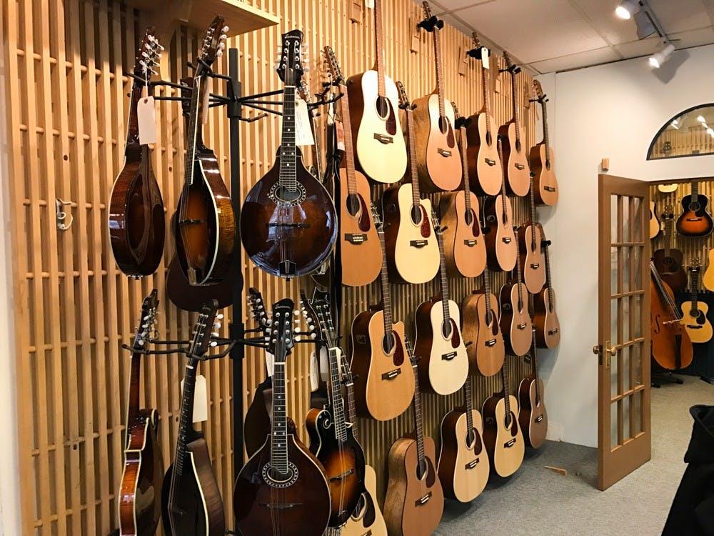 arts_guitar_courtesy