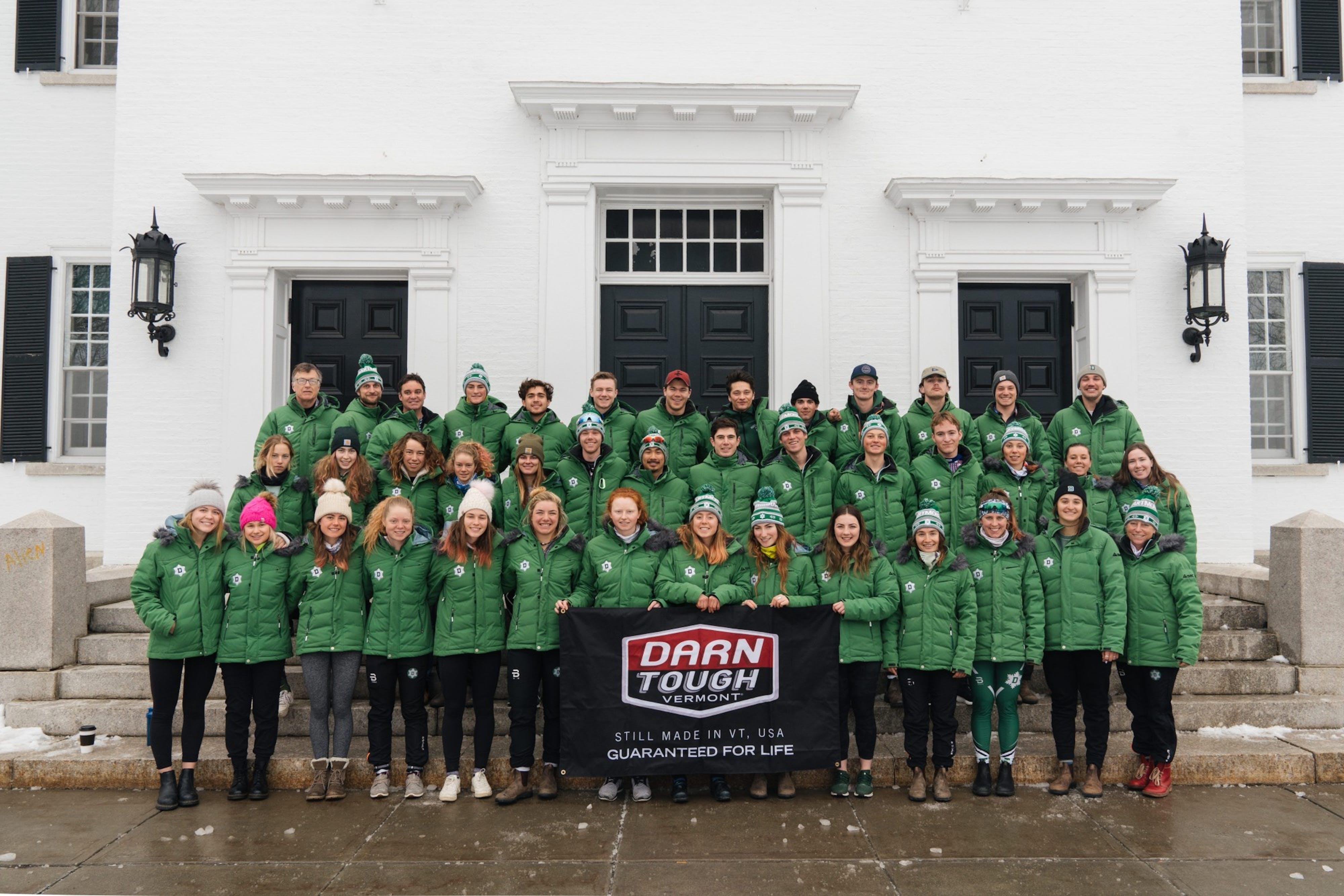 ski_teams