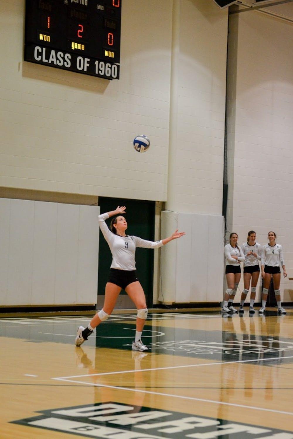 9-16-15-sports-volleyballstock-elizamcdonough