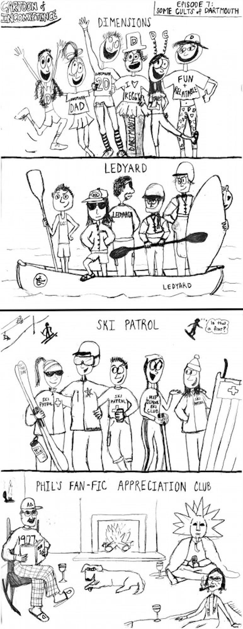 coi_cartoon_7