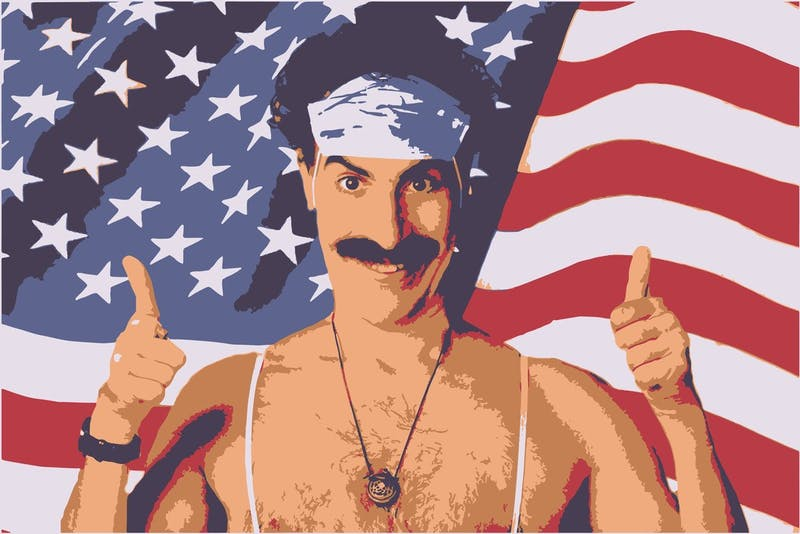 borat-review-jpg