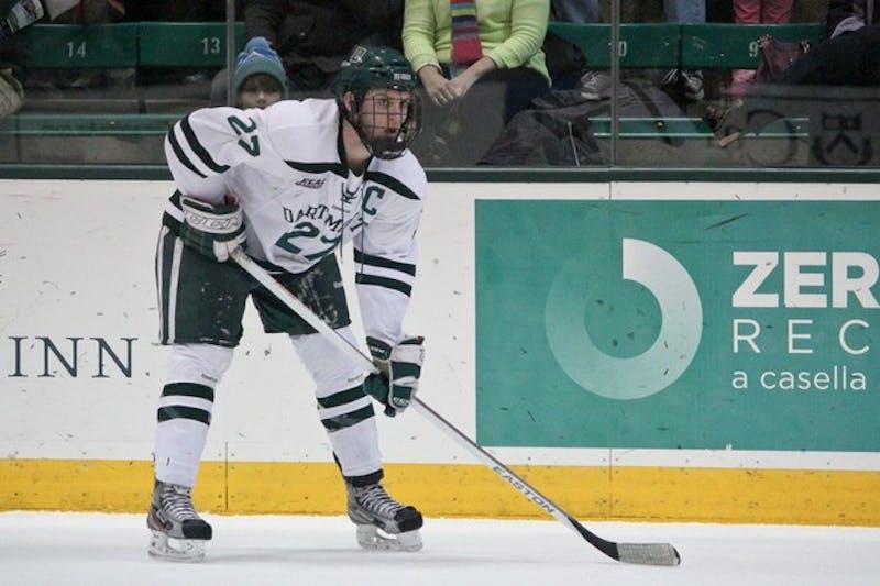 2.11.13.sports.mens-hockey