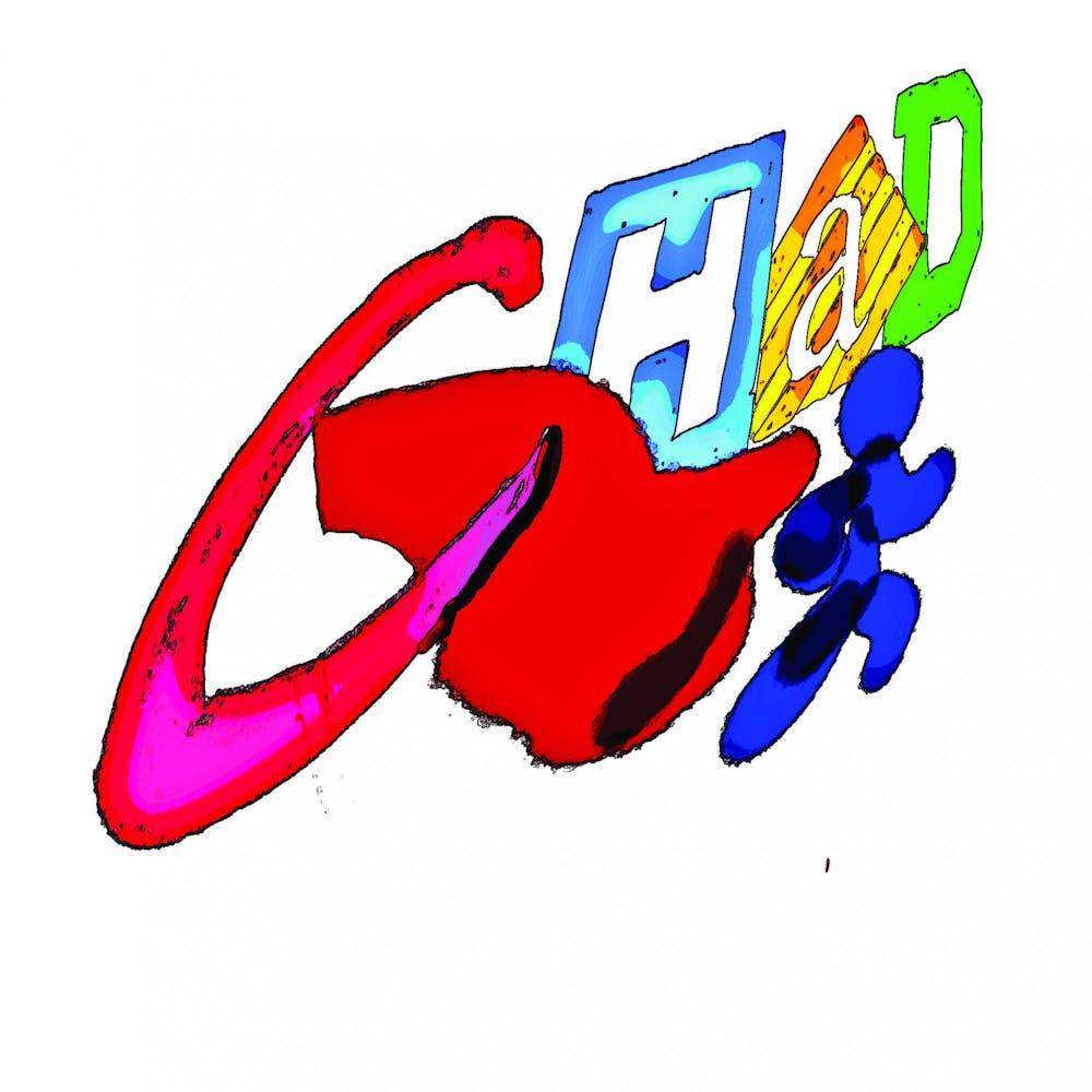 grace-chad