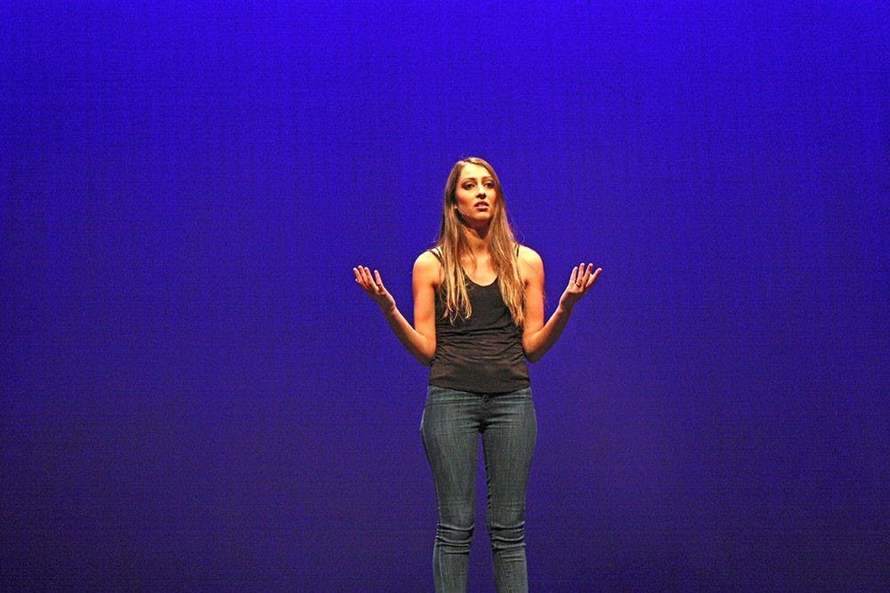 3-1-16-arts-voicesrehearsal-tiffanyzhai