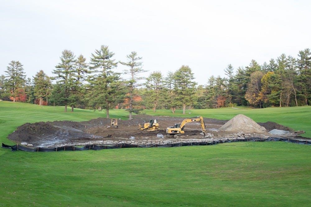 10-29-14-news-golfcourse-danny-kim