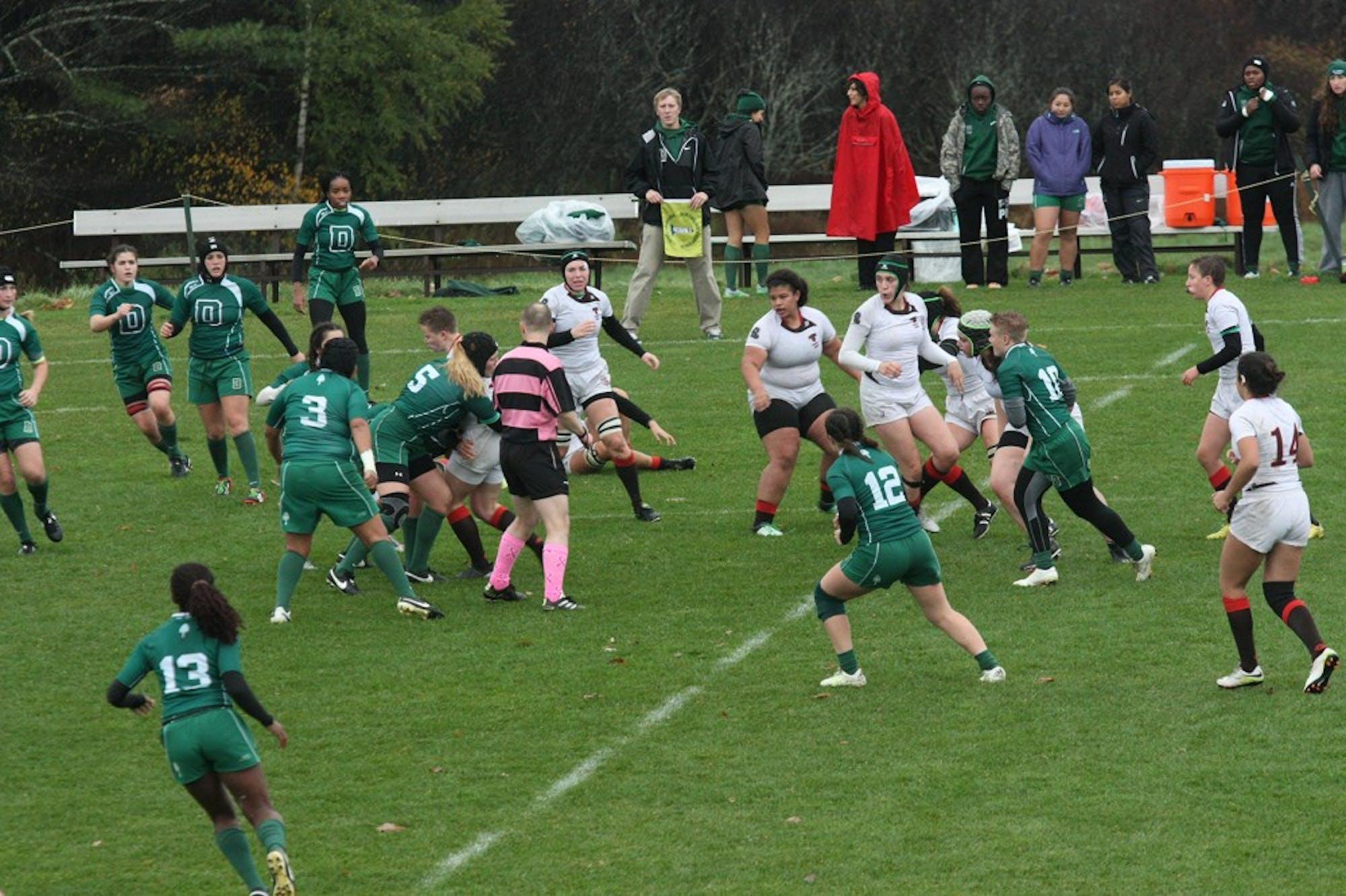 rugby1_tiffanyzhai