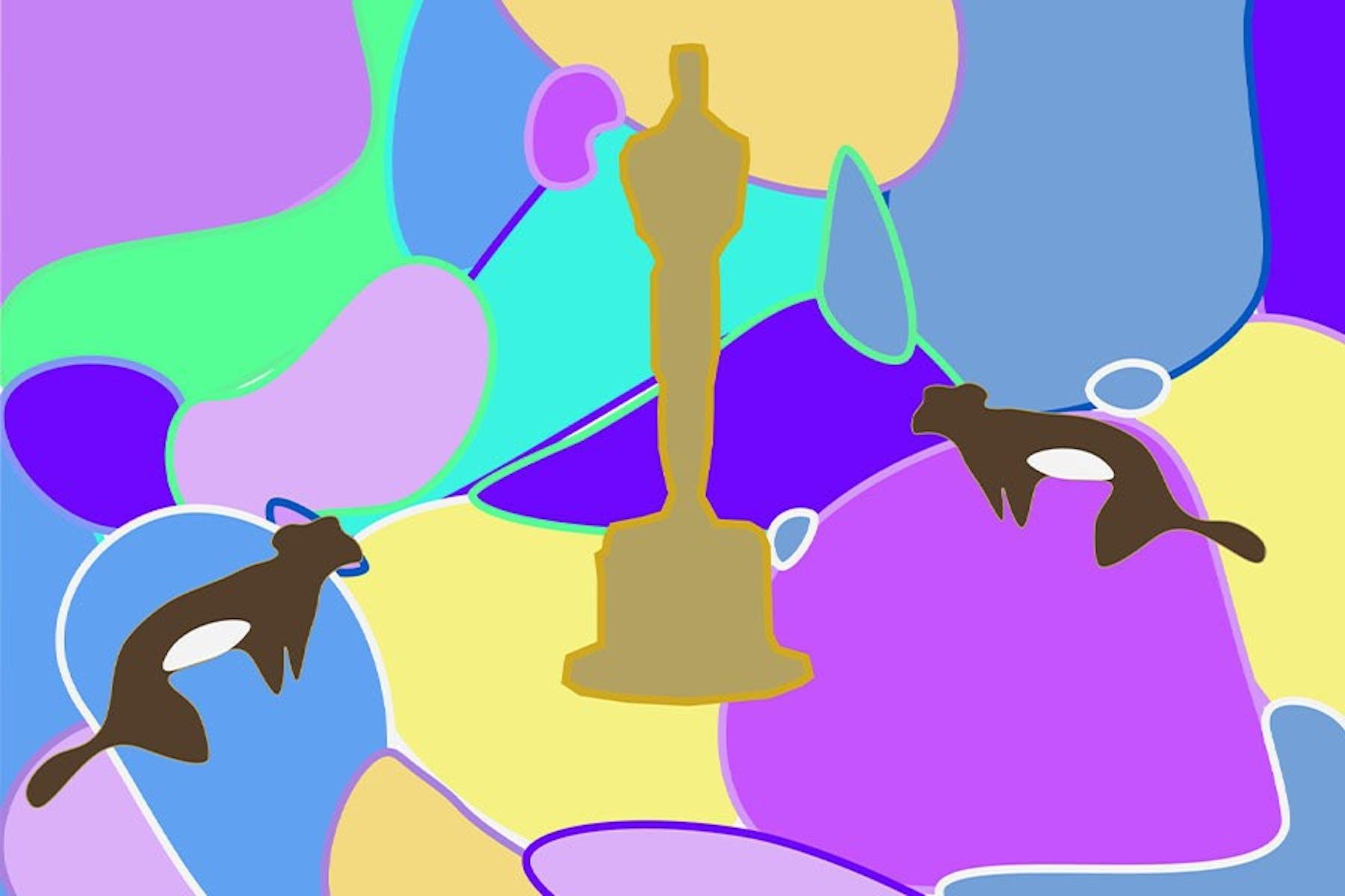 wesel-art-piece-final