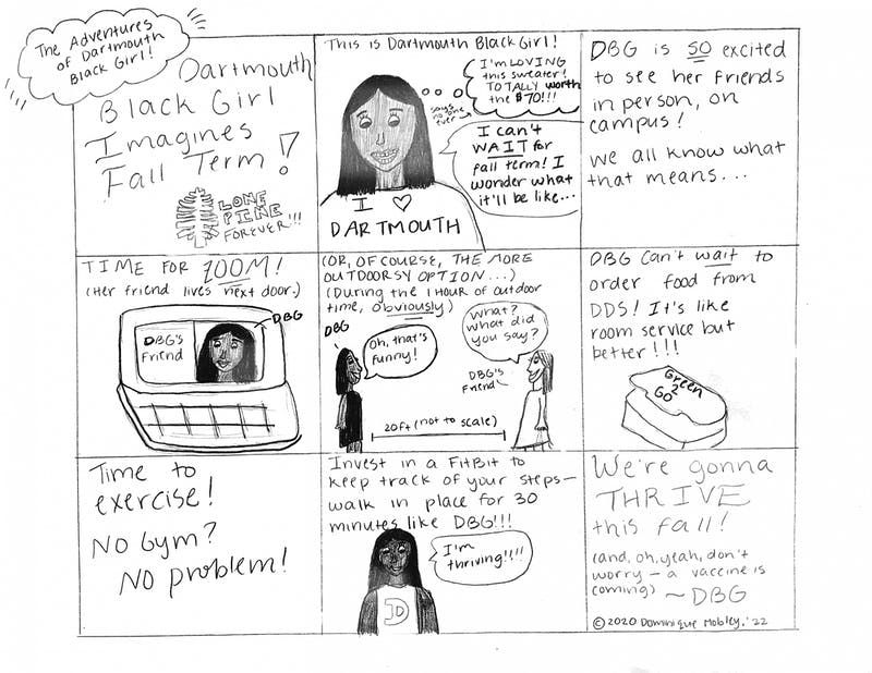 Dominique Mobley Cartoon to Be Published 8_14.PNG