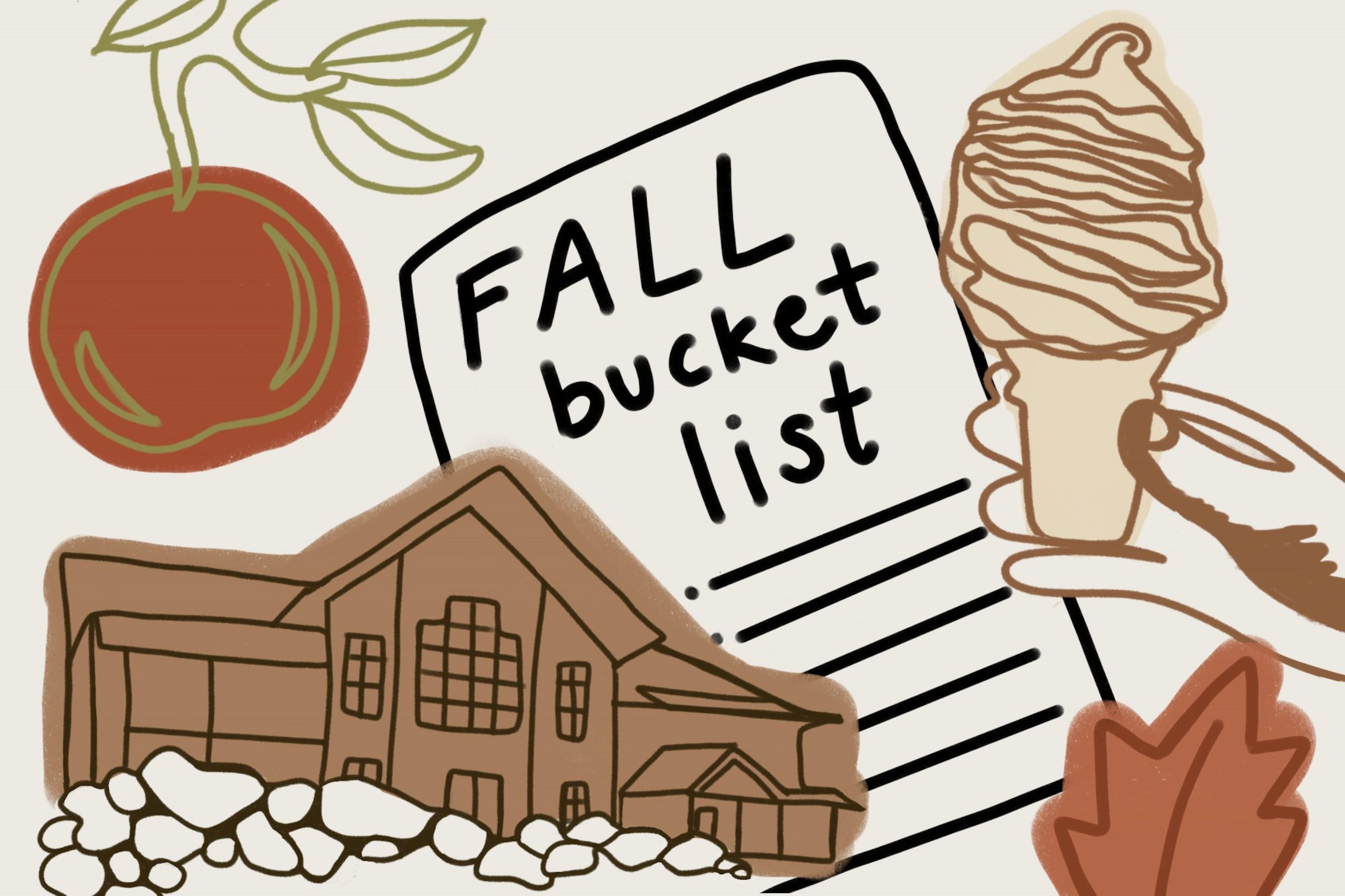 fallbucketlist-print