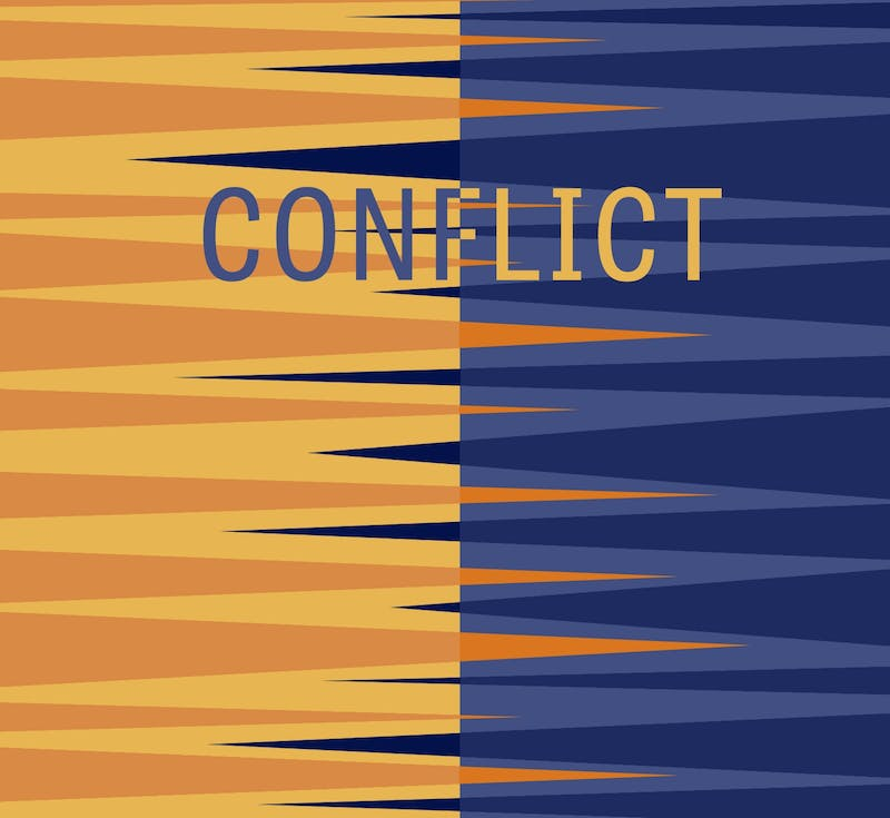 amelie_conflictcover_RGB.jpg