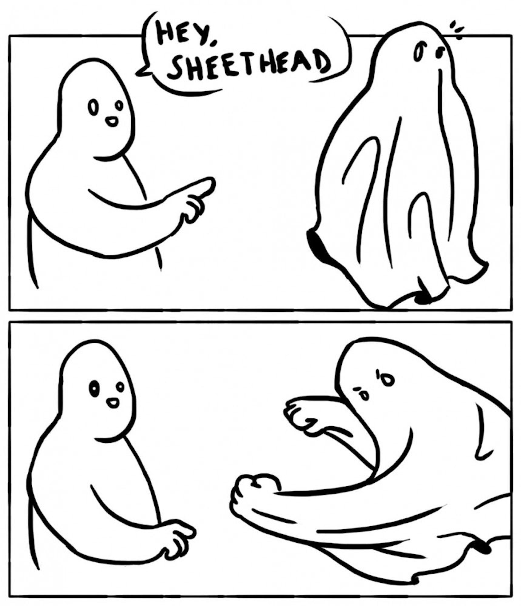 lincoln_sheethead