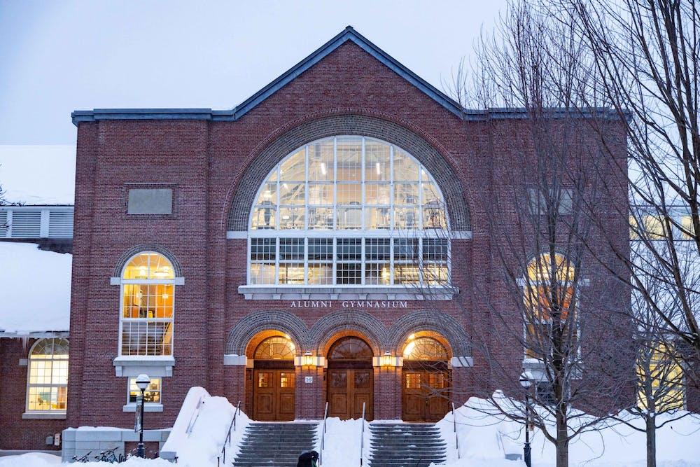 1-22-19-alumnigym-michaellin-1