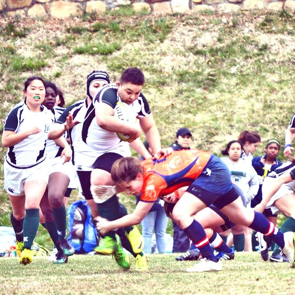 2-19-16-sports-rugby-courtesy
