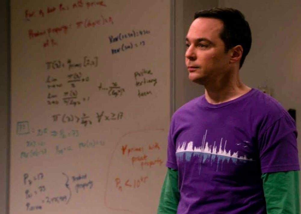 5-2-sheldon-courtesy