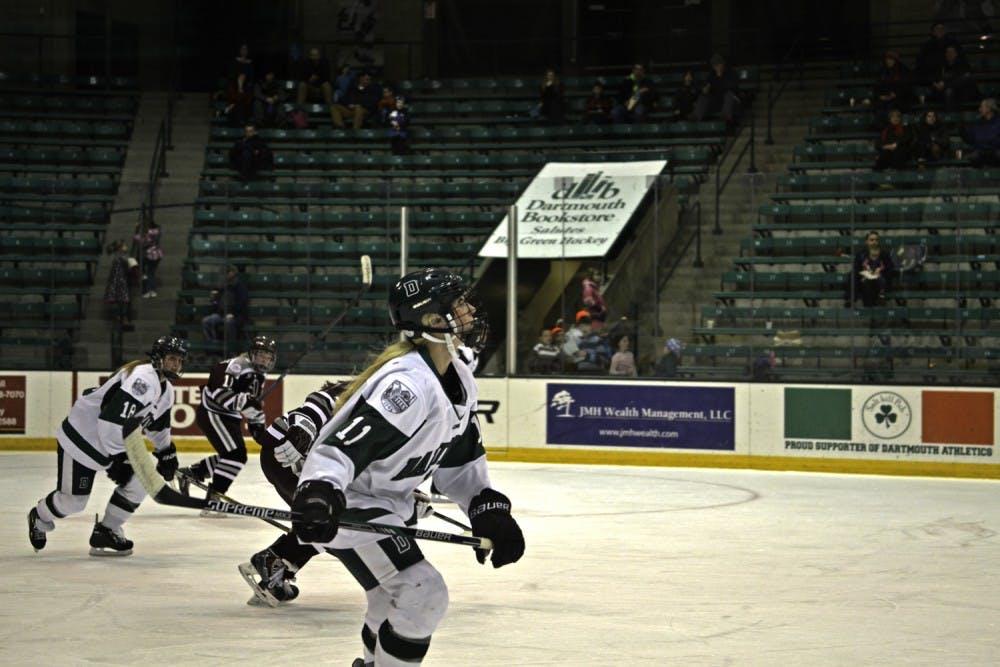 01-26-15-sports-womens-hockey-eliza-mcdonough