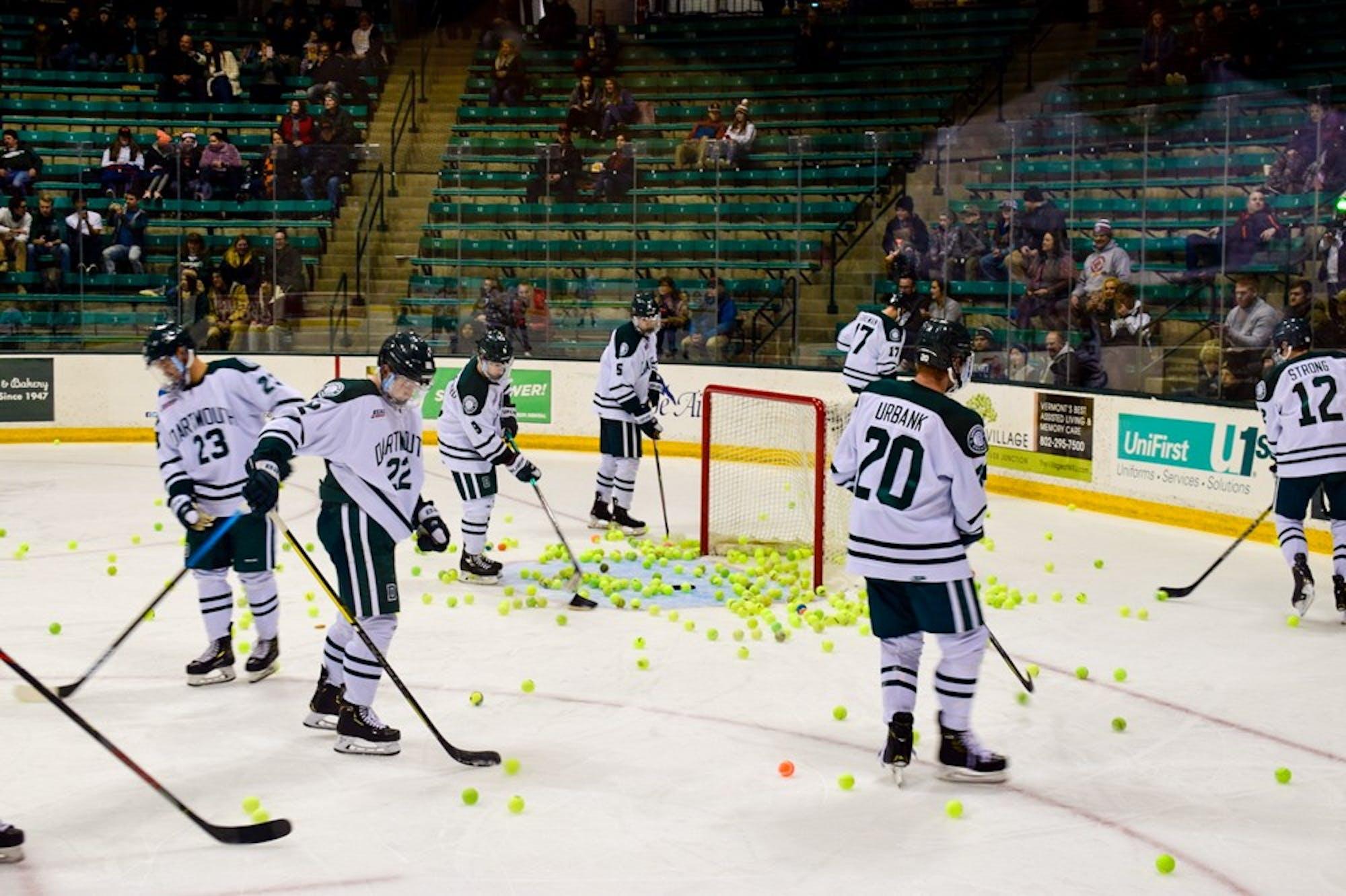 11-11-19-hockey2-elsaericksen