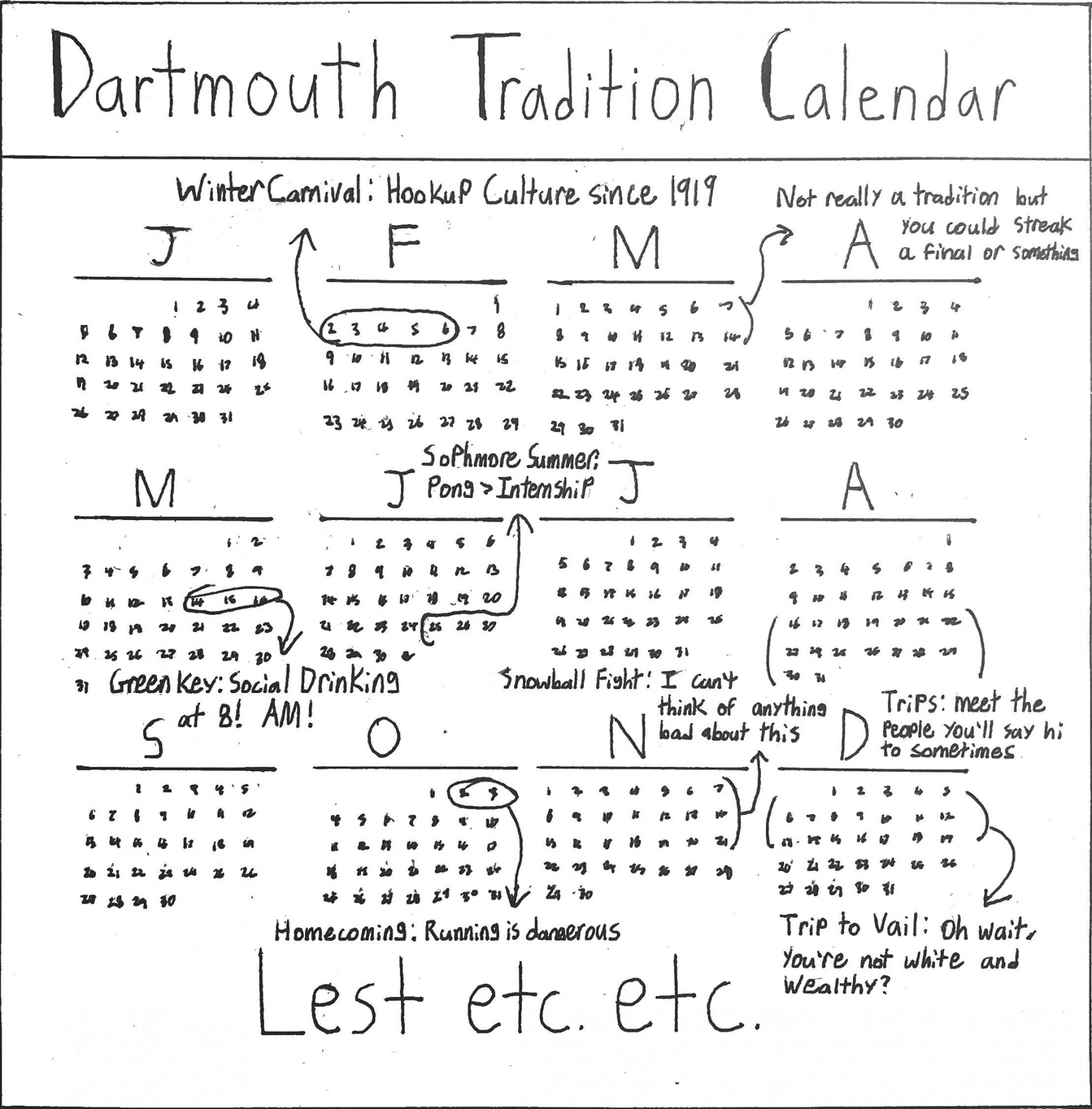 a-dartmouth-year