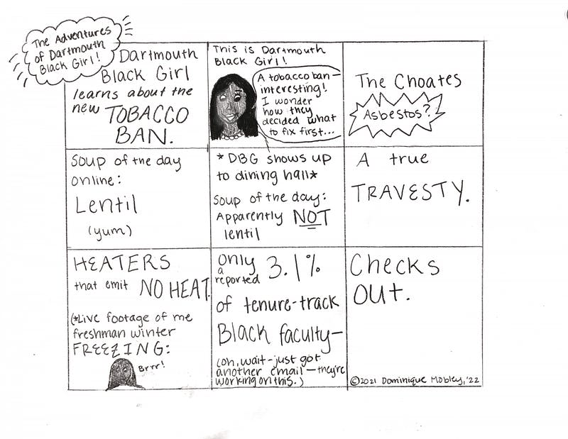 Dominique Mobley - Cartoon to Be Published 1_22.png
