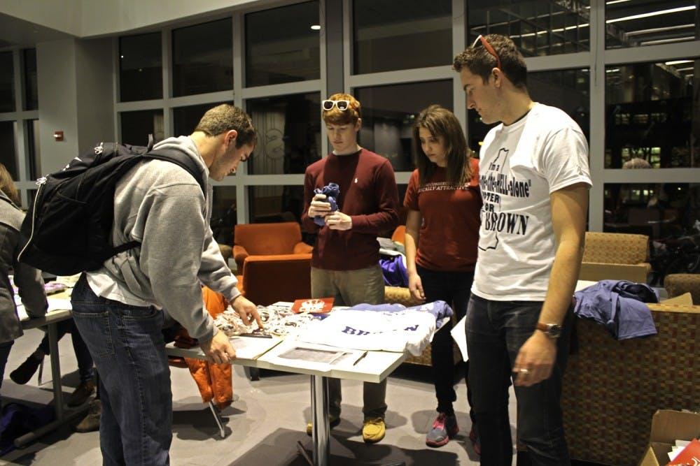 10-31-14-news-republicans-student-voting-natalie-cantave