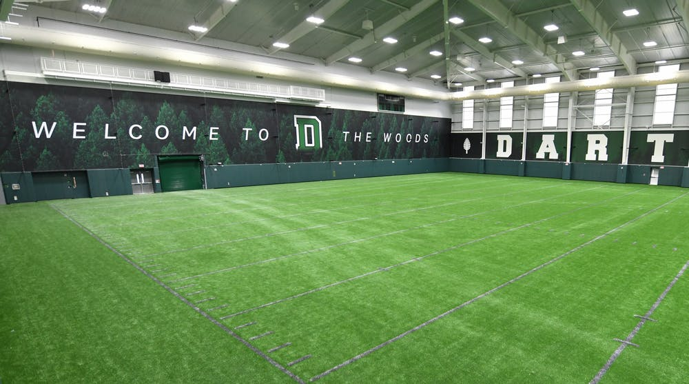 ipf-gallery-view-3-30-20