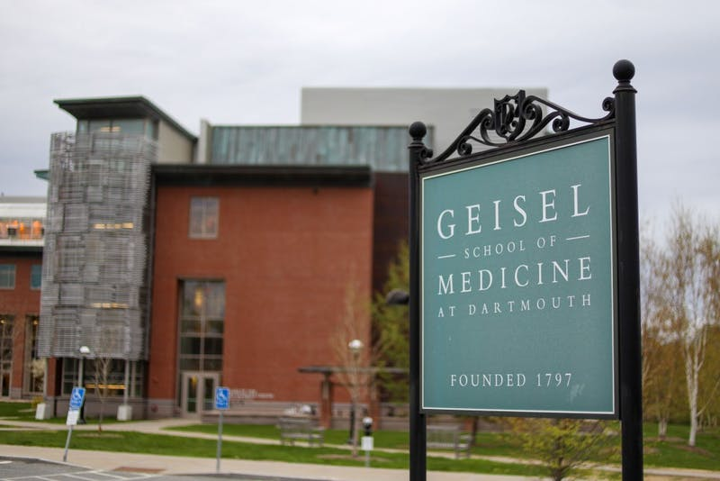 The new funding will support the Center for Global Health Equity.