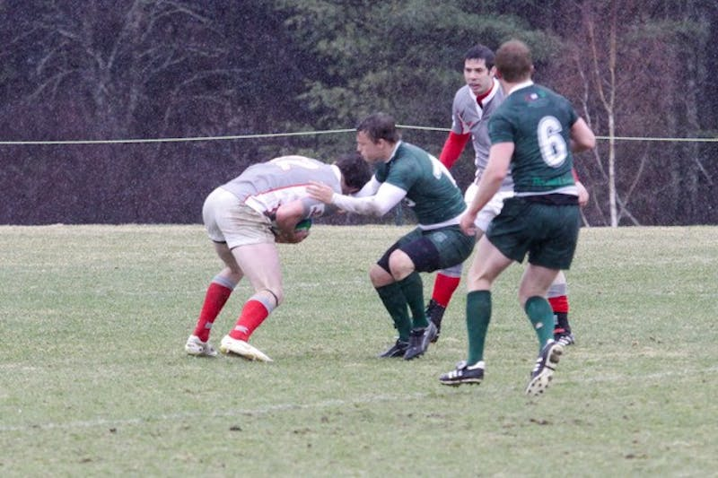 11.09.11.sports.rugby
