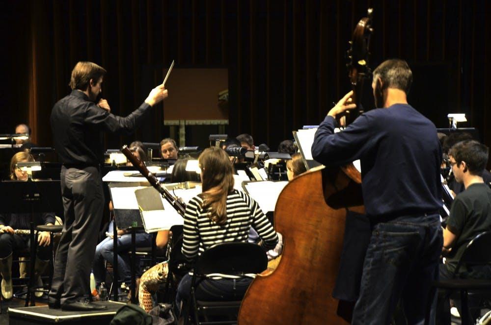 10-30-14-arts-wind-ensemble-rehearsal-kate-herrington
