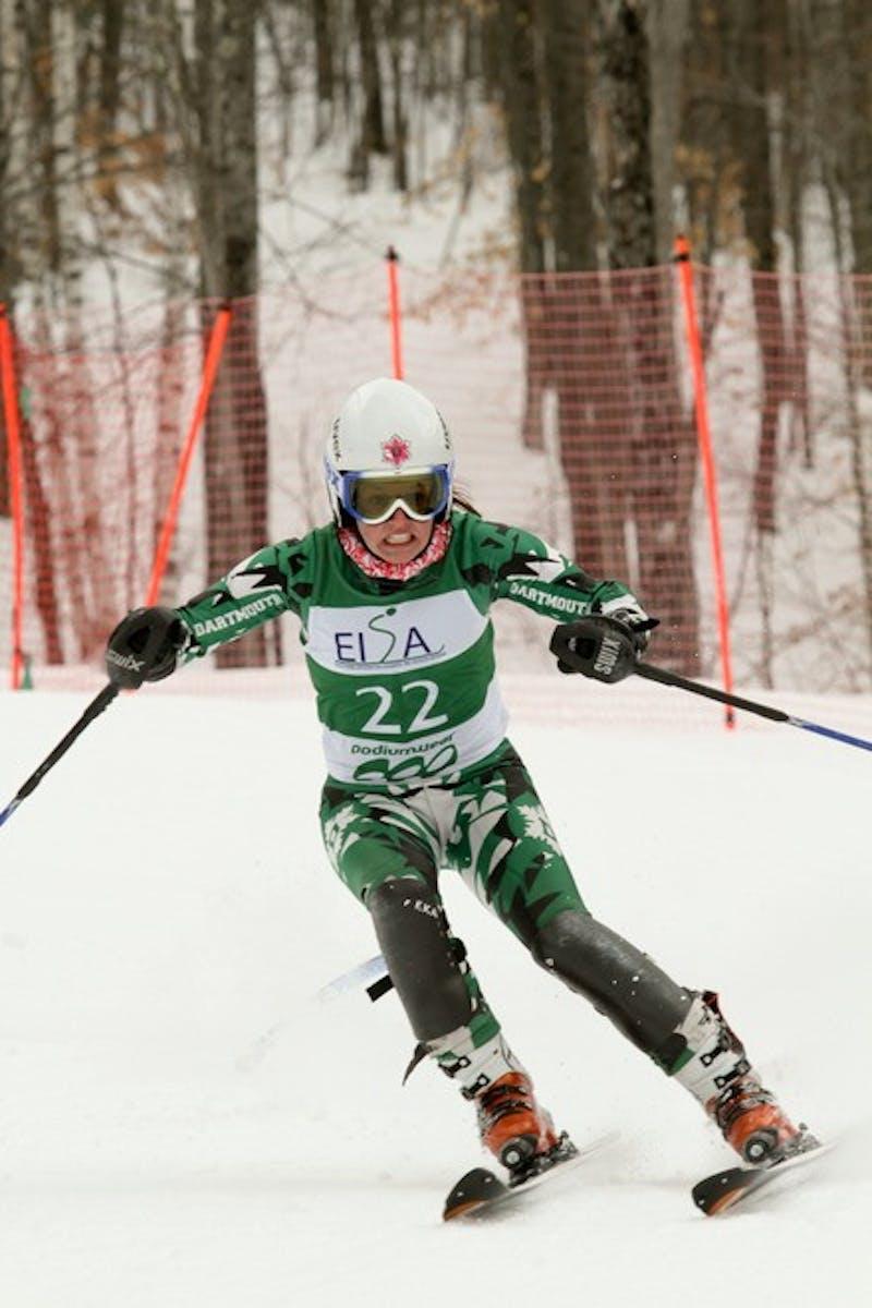 01.23.12.sports.ski
