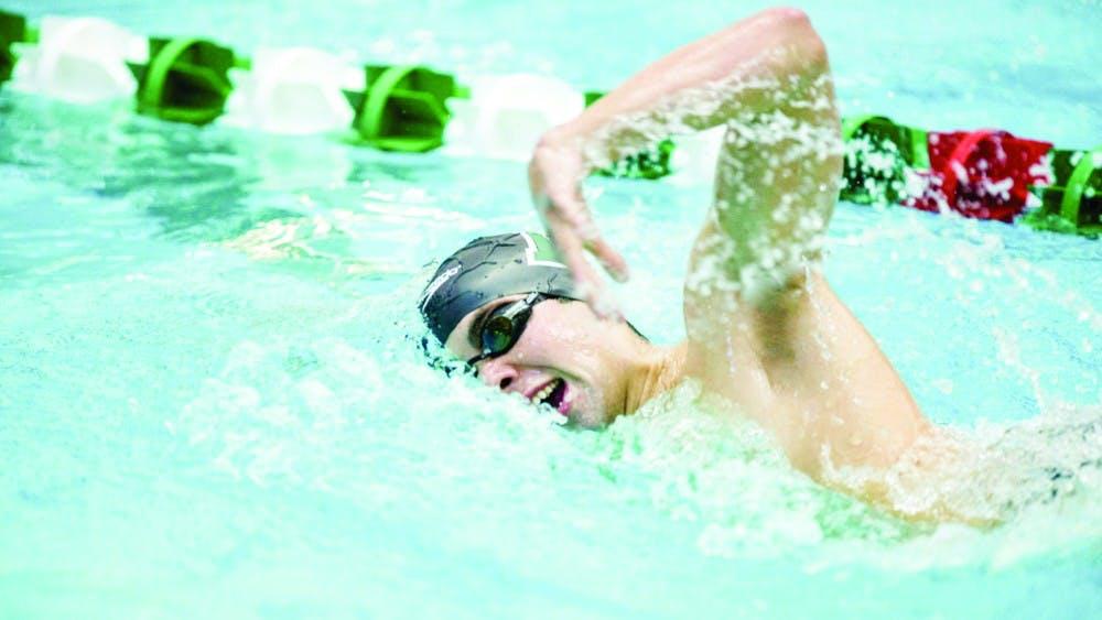 joby_swimming_courtesy
