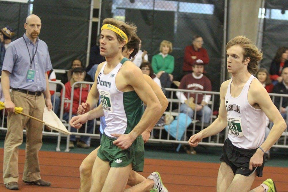 01.09.15.sports.track_Kelsey-Kittelsen