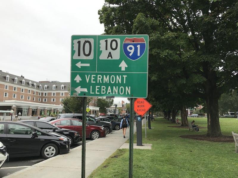 Vermont-sign_DivyaKopalle.jpeg