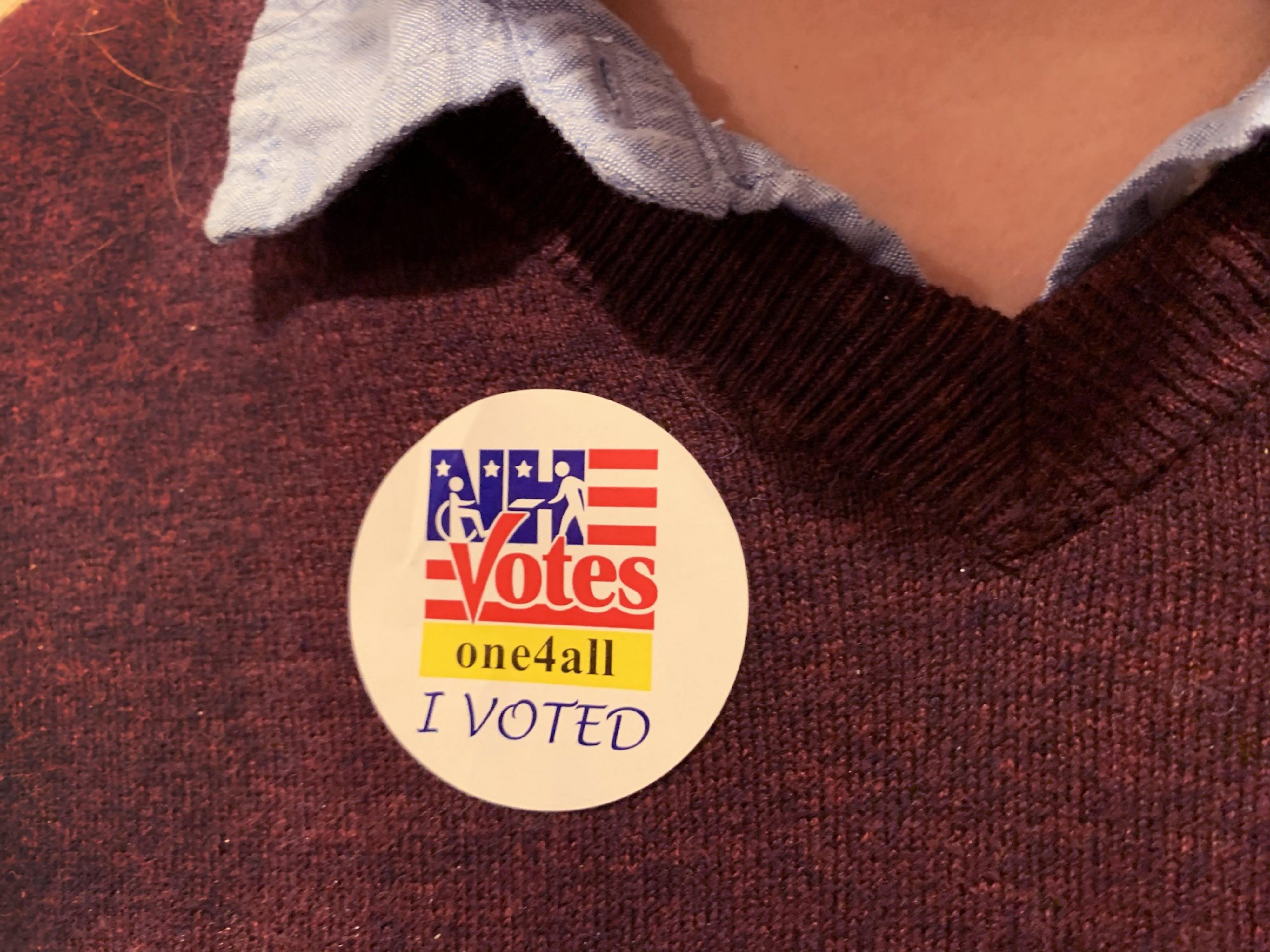 vote-saver