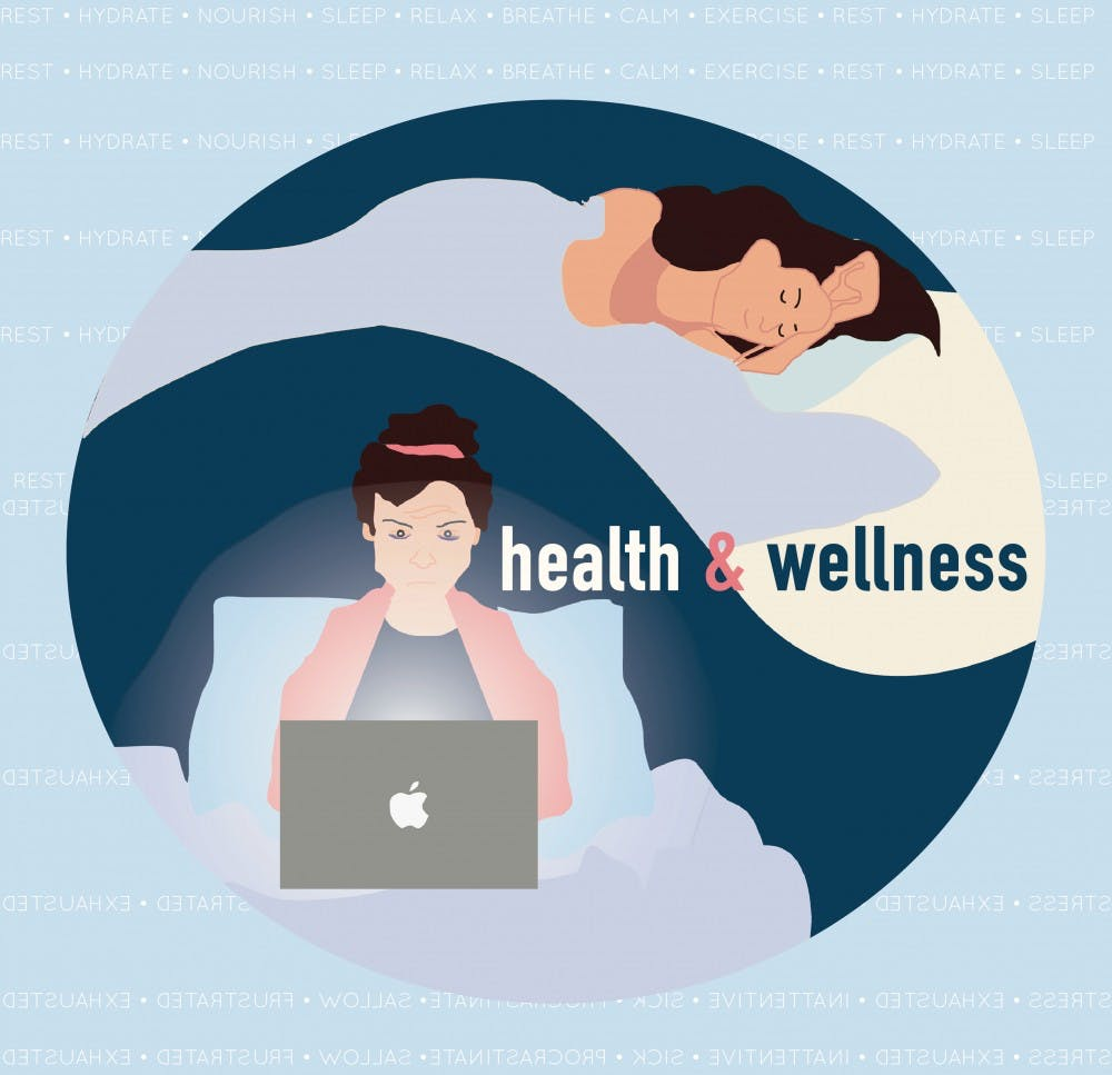 sophie-health-wellness-cover-01