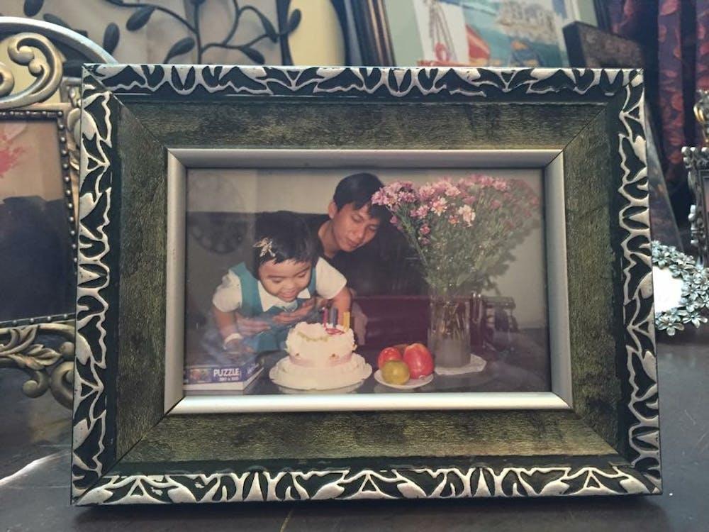 11-6-15-mirror-homesickness-may-nguyen