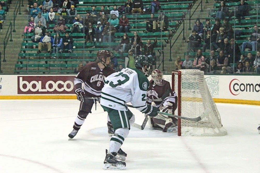 3-8-16-sports-hockey2-patrickiradukunda